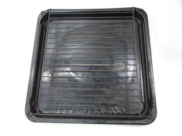 ★シャープ SHARP ウォーターオーブン ヘルシオ (HEALSIO) 18L レッド 2011年製 AX-CX1-R A18065★_画像6