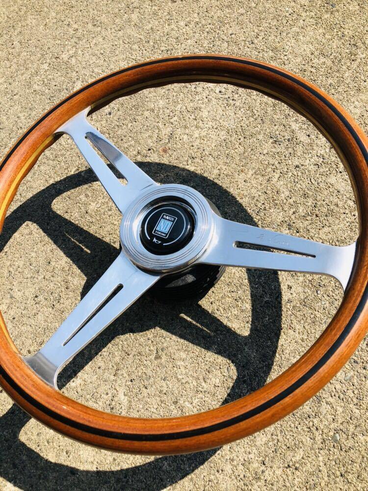 продажа    в настоящее время  вещь   старые автомобили  NARDI classic  Nardi    классика    съёмка (измерение) на местности 36 сантиметр   дерево    руль    руль   клаксон  кнопка   продажа