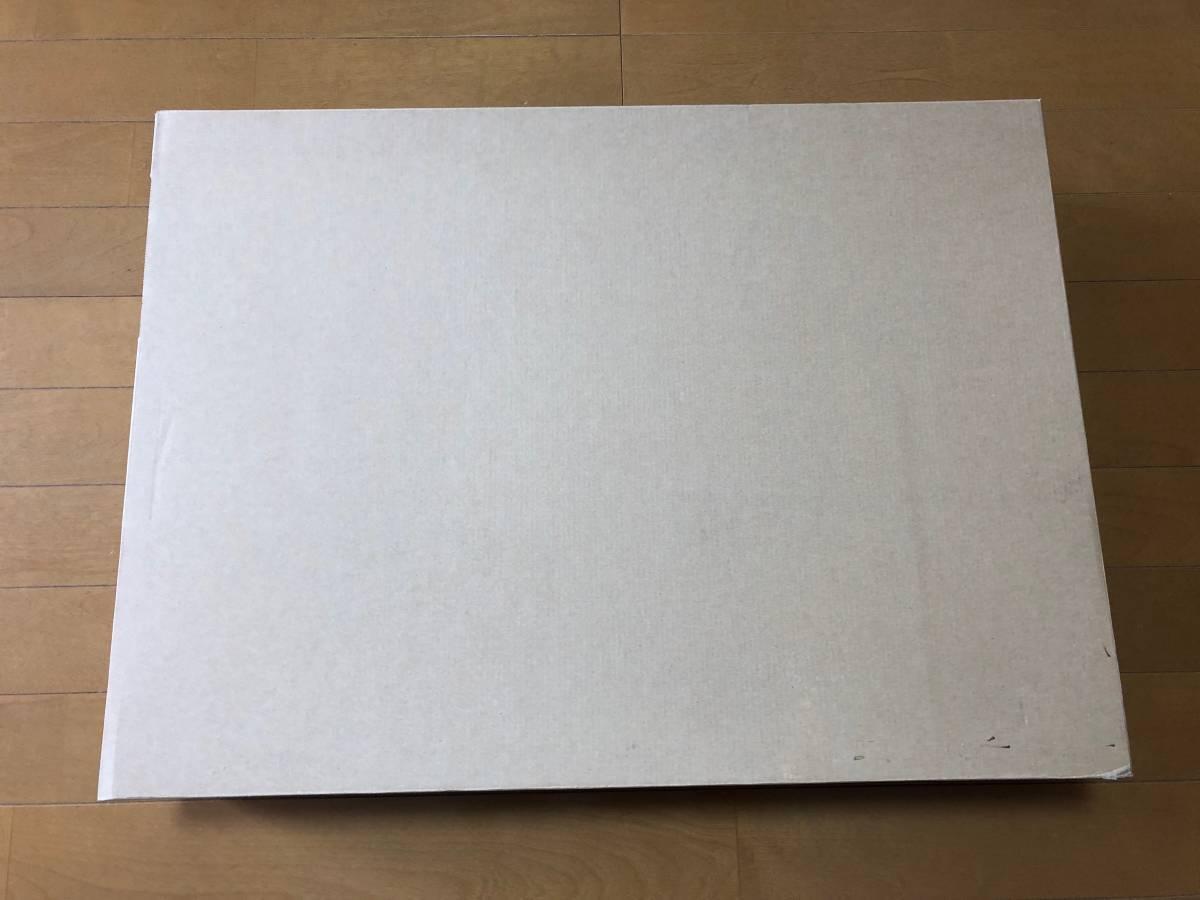 ほぼ未使用品☆SONY VAIO Tap21 SVT2122SBJ☆カスタム済(SSD512GB,メモリ16GB)_画像2