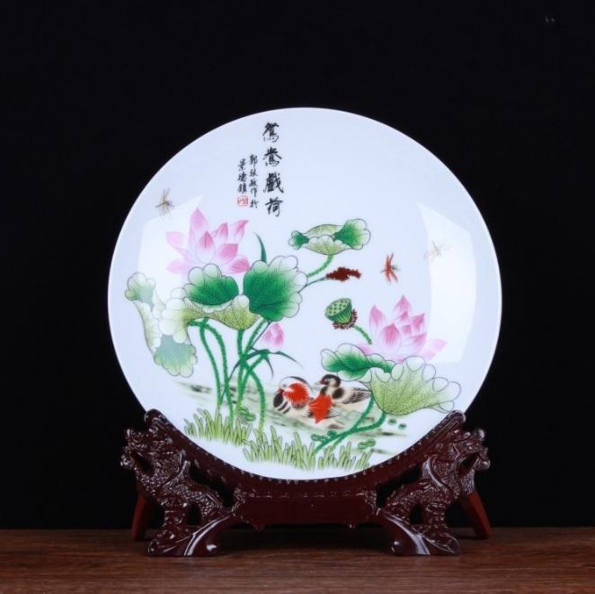 .. тарелка China керамика Seto предмет . добродетель . керамика / ваза для цветов украшение бутылка керамика . бутылка документ .. предмет украшение Tang предмет цветок . цветок входить керамика 041124