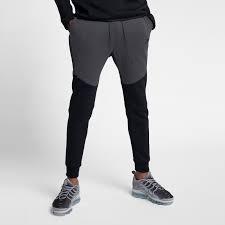 Mサイズ新品【NIKE 】 ナイキウェア テックフリースジョガーパンツ TECH FLEECE JOGGER pants_画像1