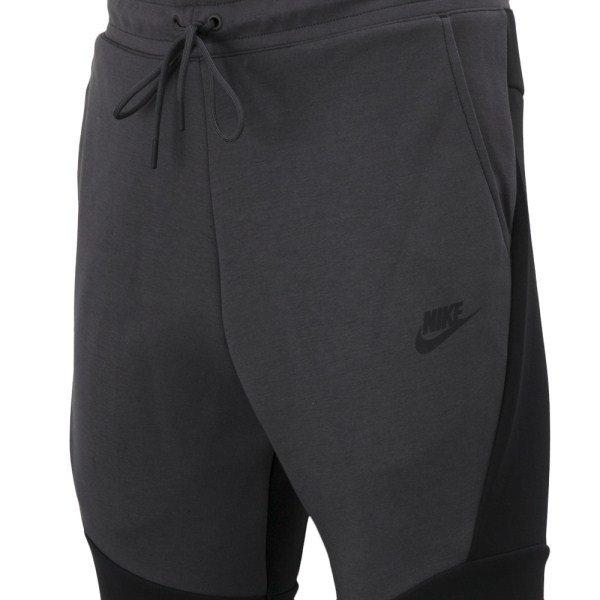 Mサイズ新品【NIKE 】 ナイキウェア テックフリースジョガーパンツ TECH FLEECE JOGGER pants_画像5