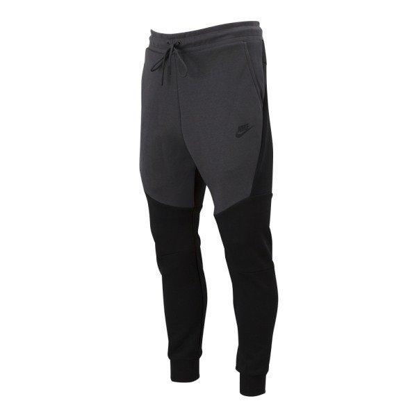 Mサイズ新品【NIKE 】 ナイキウェア テックフリースジョガーパンツ TECH FLEECE JOGGER pants_画像4