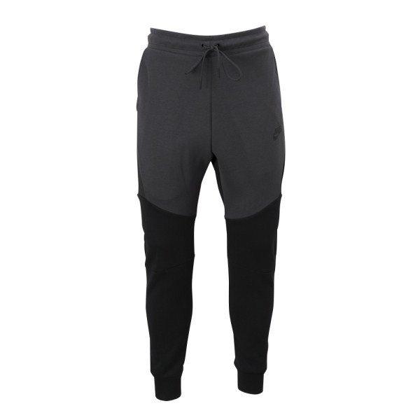 Mサイズ新品【NIKE 】 ナイキウェア テックフリースジョガーパンツ TECH FLEECE JOGGER pants_画像2