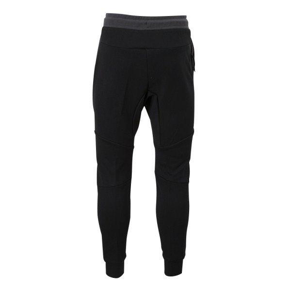 Mサイズ新品【NIKE 】 ナイキウェア テックフリースジョガーパンツ TECH FLEECE JOGGER pants_画像3