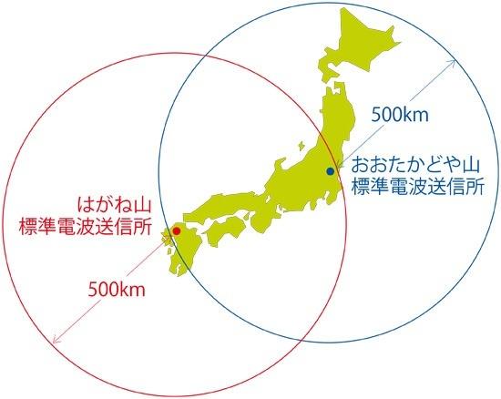 【送料無料】■SEIKO 電波置時計_PYXIS_シルバー■オートカレンダー・ライト付・アラームオートストップ♪ _画像3