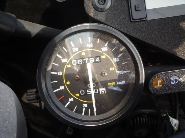 アプリリア RS125 速い!綺麗!程度良い!走行少ない!_画像6