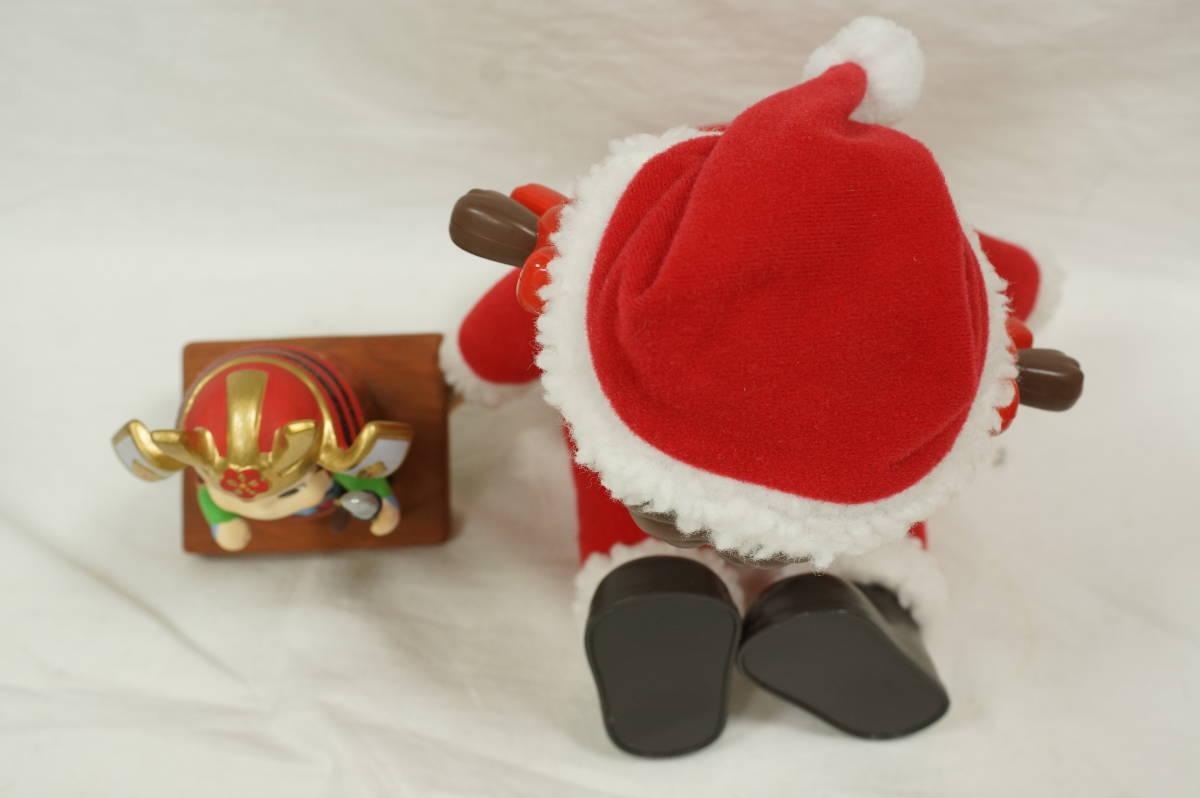 ♥♥#7792 【ぺこぽこ】 ペコちゃん人形&ポコちゃん陶器置物♥♥_画像4