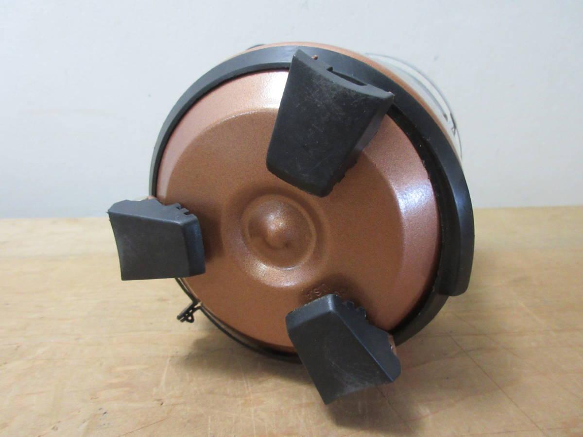 《コールマン エクスポーネント マルチフューエル シングルバーナー ストーブ Exponent Multi-Fuel 550B》 アウトドア キャンプ 調理器具_画像10