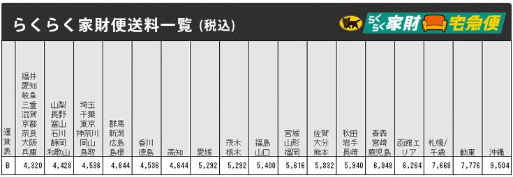 【美品】製氷機 ホシザキ IM-25M-1 単相100V 2018年式 №h-0723 小型 アンダーカウンター キューブアイス アイスメーカー 中古□_画像9