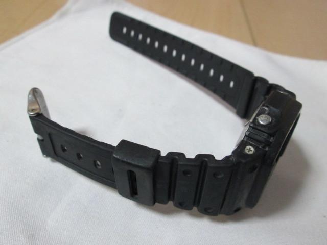 ●(u) CASIO G-SHOCK /GW-M5610 腕時計_画像5