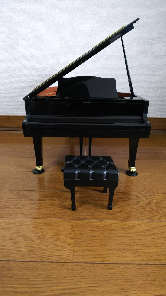 セガトイズグランドピアニスト_画像2