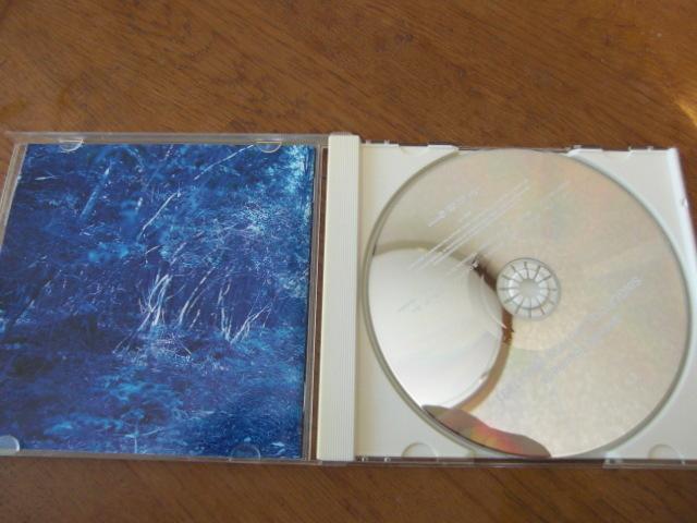 徳永英明/シングルコレクション 1986-1991_画像3