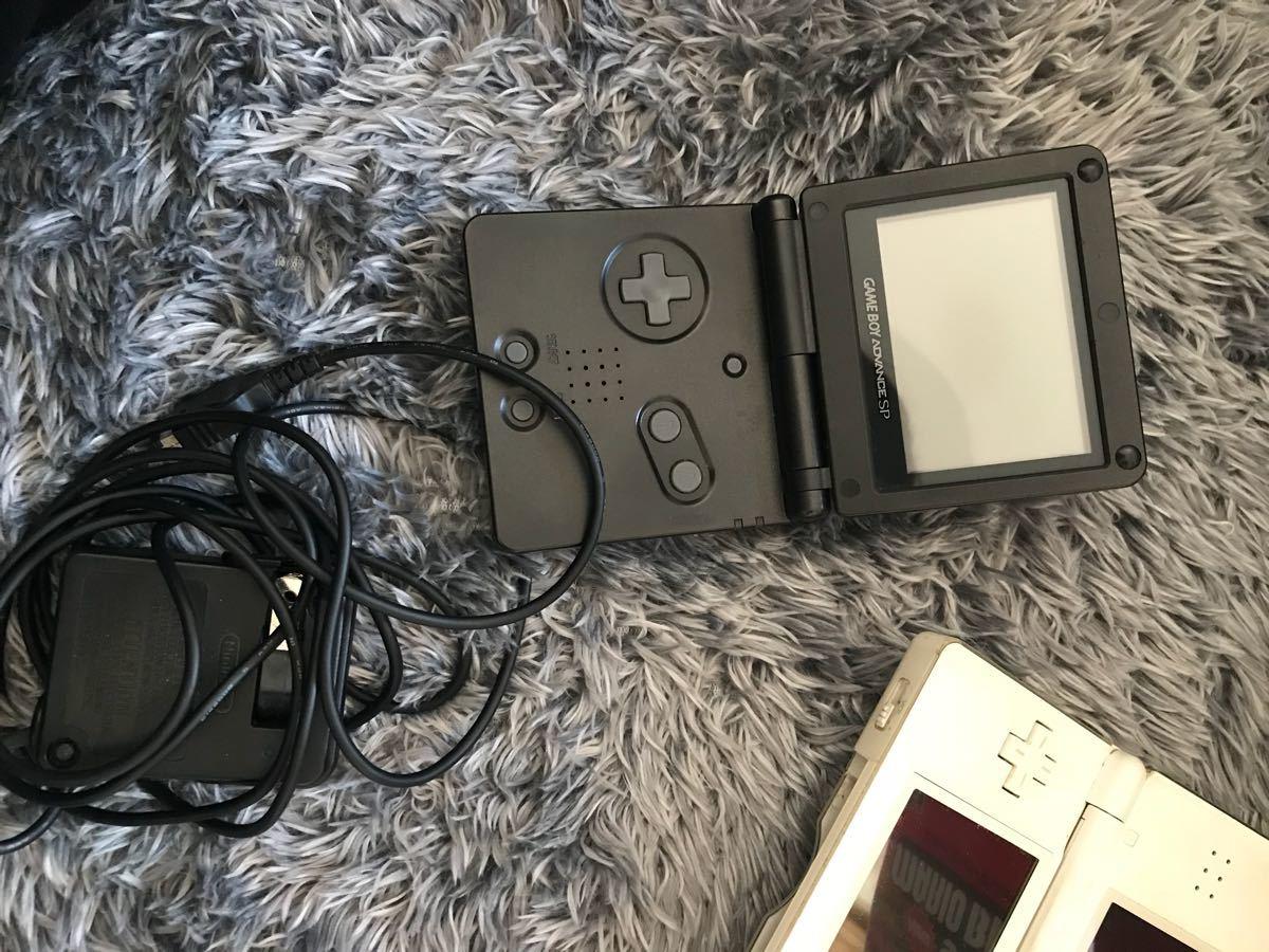 任天堂3DS ソフト ゲーム ゲームボーイ Wii まとめて_画像7