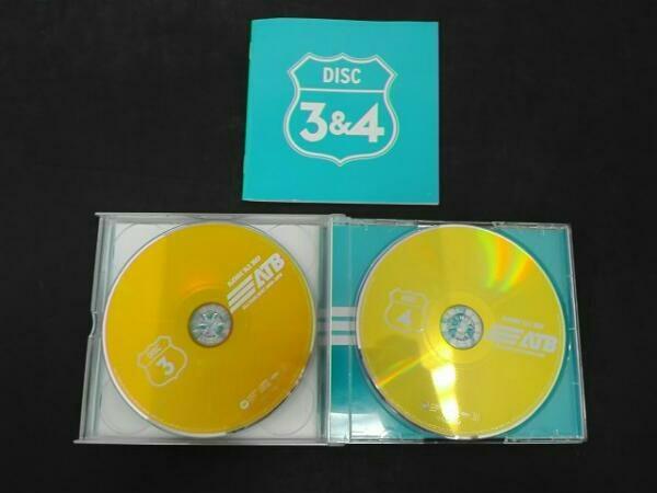 コブクロ CD ALL TIME BEST 1998-2018(通常盤)_画像3