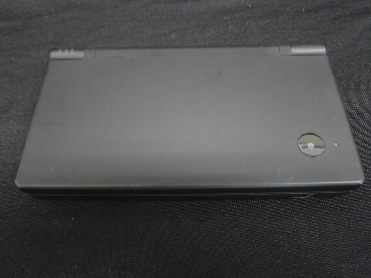 042615 Nintendo【ニンテンドー】DSi3個 ブラック&ピンク2個_画像2
