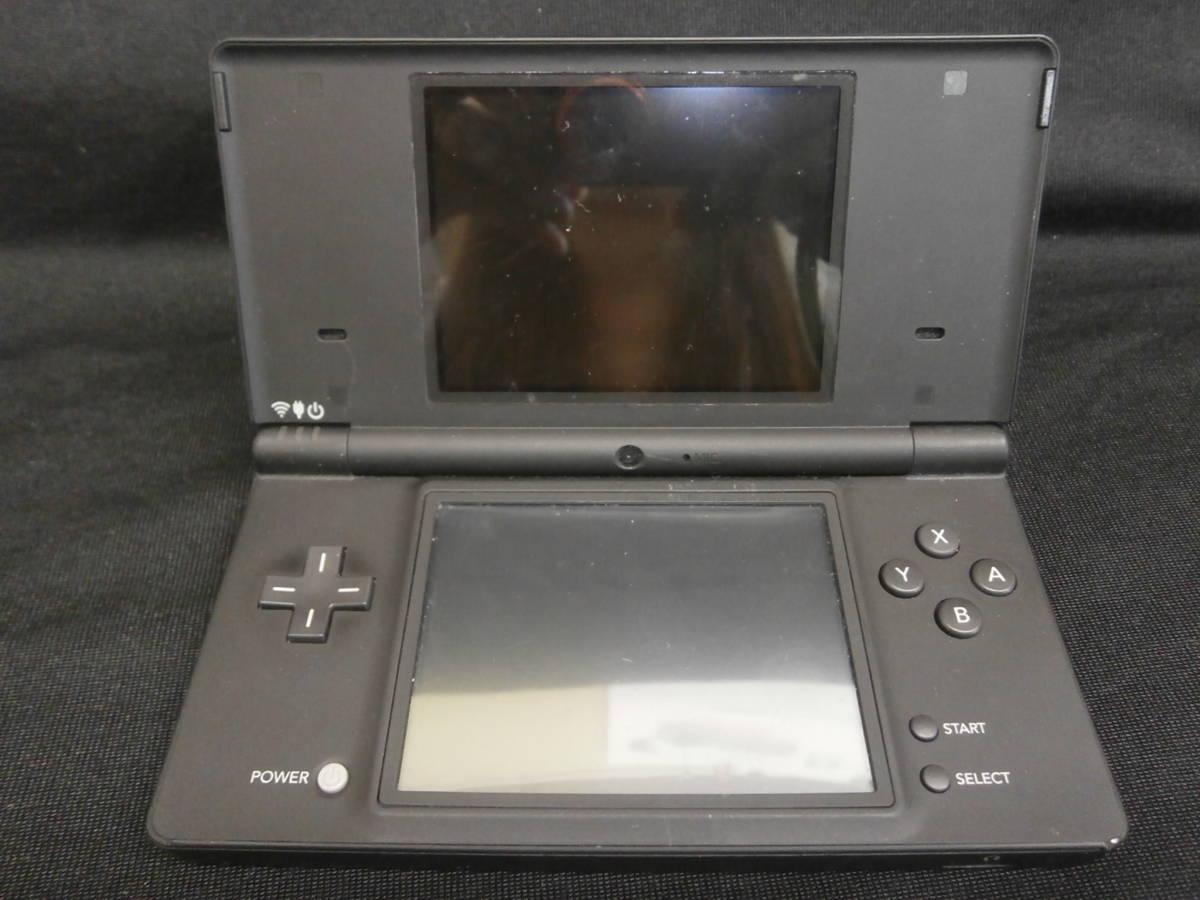 042615 Nintendo【ニンテンドー】DSi3個 ブラック&ピンク2個_画像3