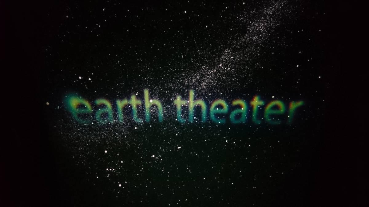 HOMESTAR earth theater 希少動画コンテンツ10本 オマケ!アースシアター セガトイズ プラネタリウム ホームスター SEGA TOYS _画像6