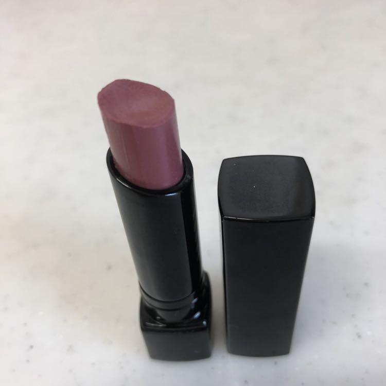 * Bobbi Brown * creamy lip color #05 blue laz Berry * secondhand goods