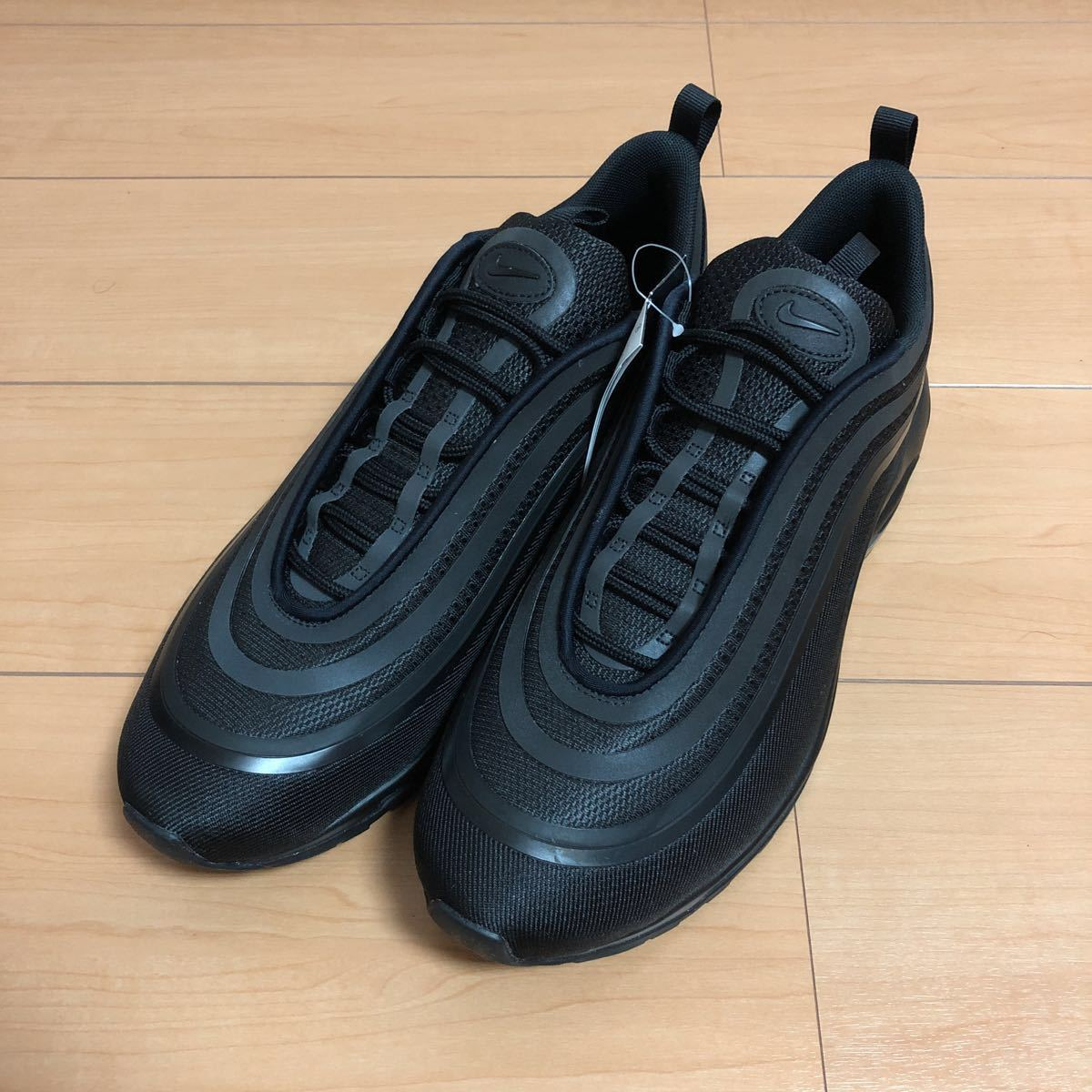 Nike Air Max 97 Sneaker Urban Outfitters