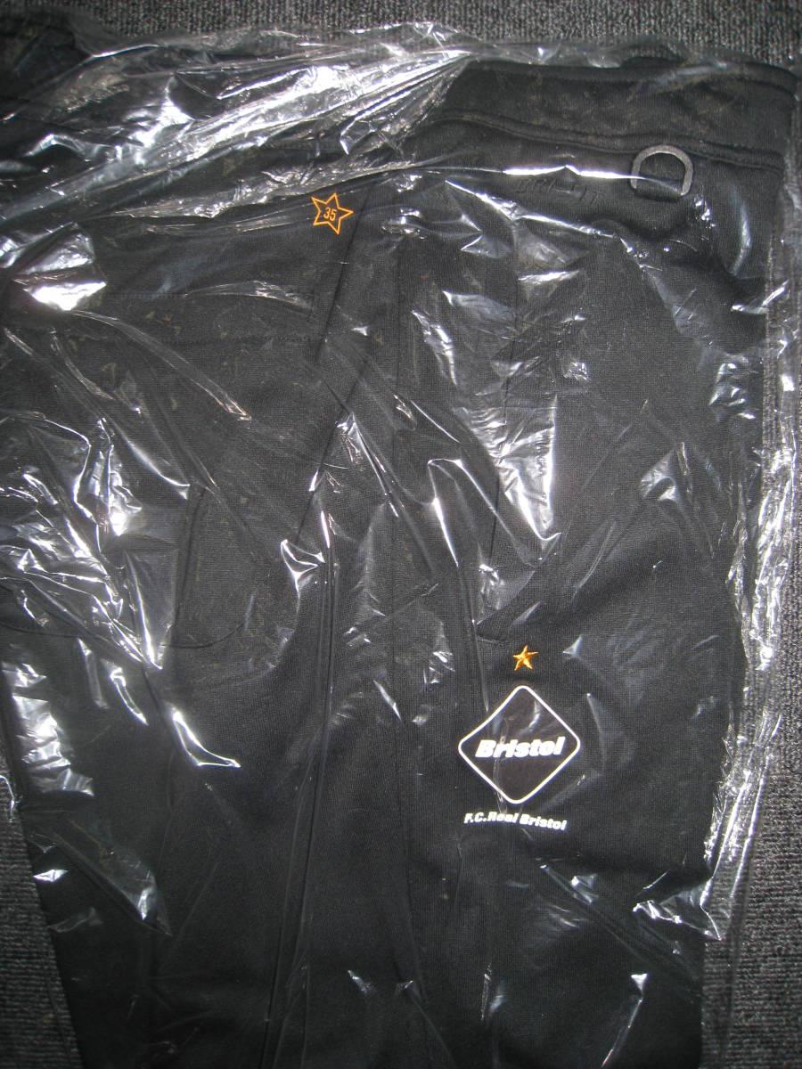 16SS FCRB×NIKE ナイキ DRI-FIT KNIT セットアップ 希少XL 1円~売切り_画像5