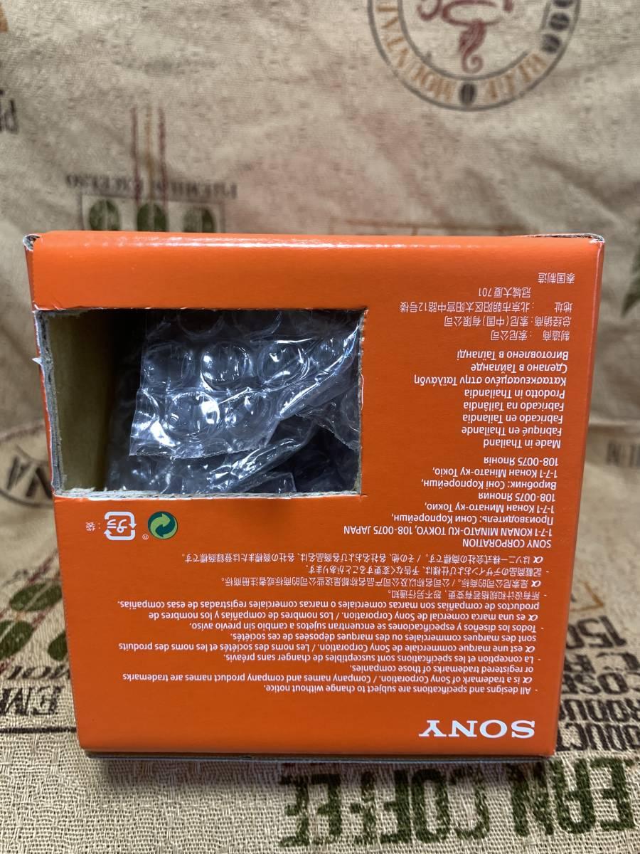 超美品!!新品級!SONY FE24-70mm f4 ZA OSS 使用期間半年!室内撮り撮影のみ!