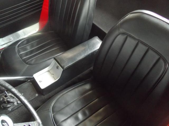旧車 ハコスカ ケンメリ 240ZG 510SSS トヨタ2000GT コスモスポーツ ホンダ S800 ダットサン フェアレディ SR311 SP311_画像9