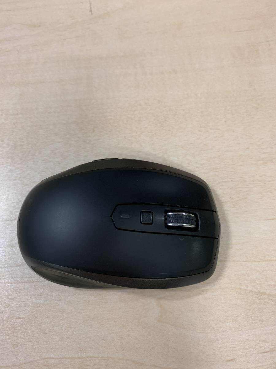 Logicool ロジクール MX Anywhere 2 Wireless Mobile Mouse MX1500_画像3