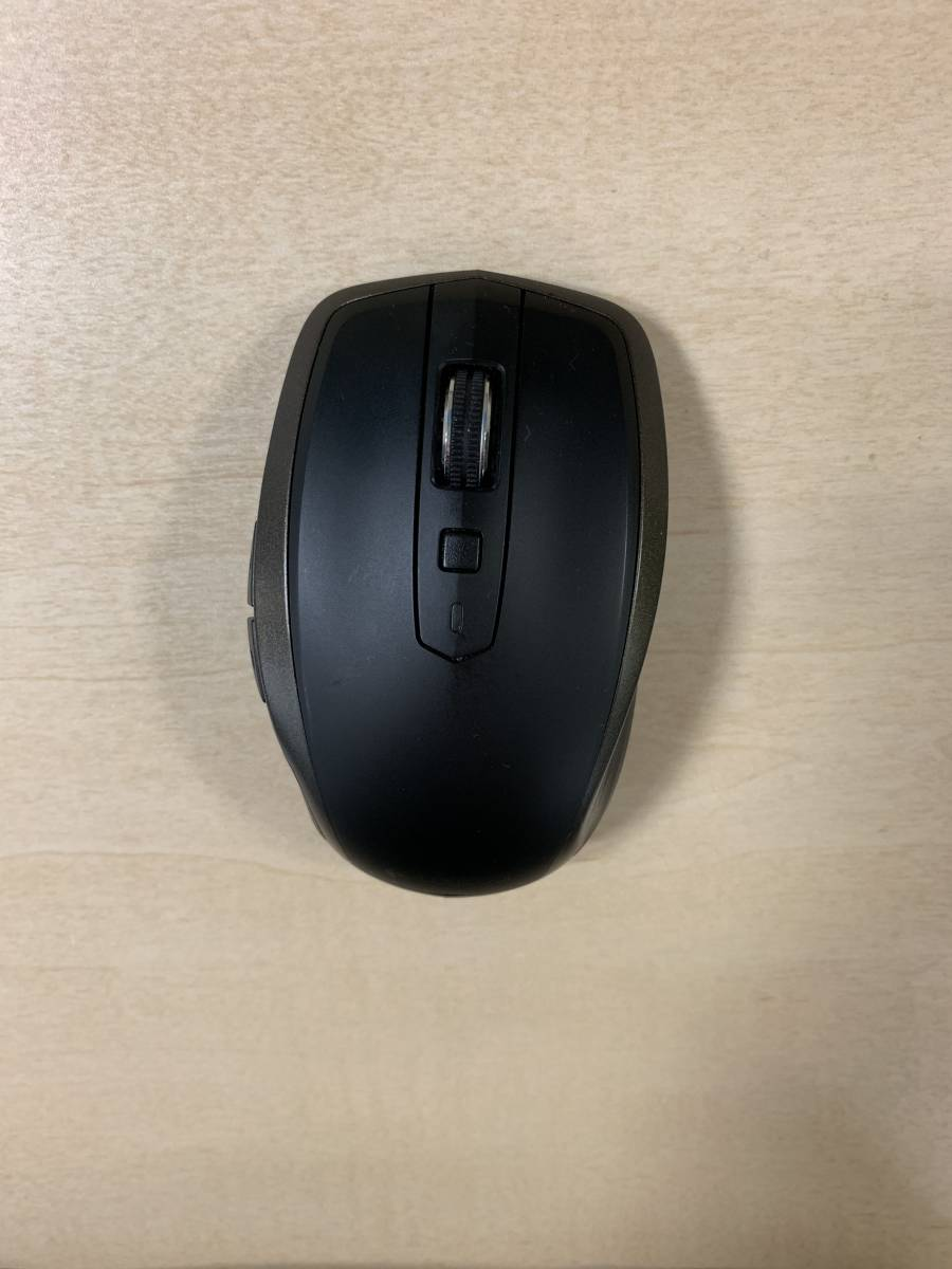 Logicool ロジクール MX Anywhere 2 Wireless Mobile Mouse MX1500_画像9