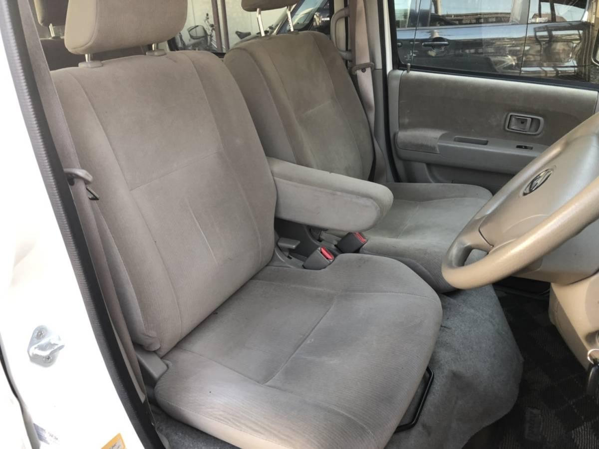【★40万売り切りスタート!!★】 車検32年11月 アトレーワゴン S321G カスタムターボR_画像7