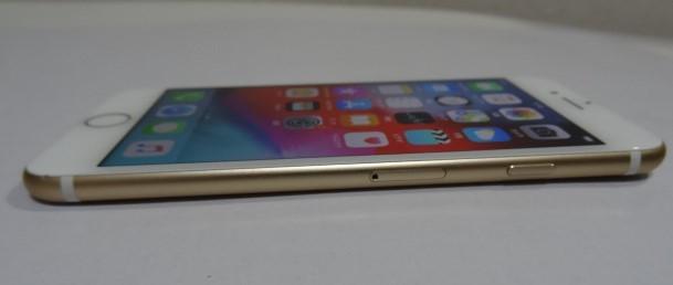 【美品】simフリー iPhone7 32GB シルバー 本体 バッテリ90%SIMフリー(SIMロック解除)【送料無料】221_画像7