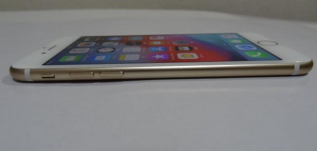 【美品】simフリー iPhone7 32GB シルバー 本体 バッテリ90%SIMフリー(SIMロック解除)【送料無料】221_画像5