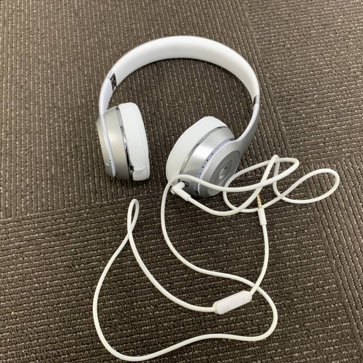 即決即納 beats by dr.dre■ヘッドホン ワイヤレス Wireless