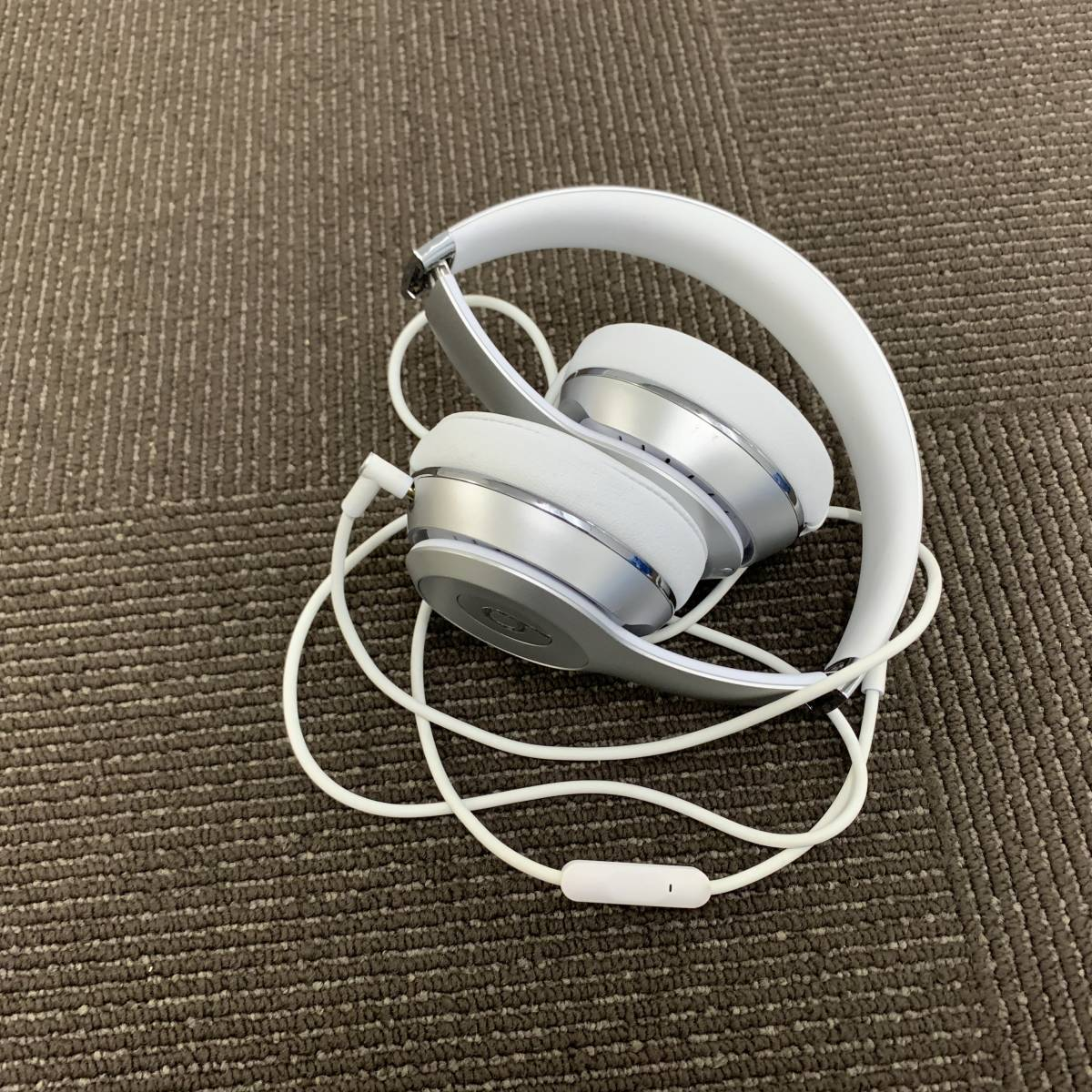 即決即納 beats by dr.dre■ヘッドホン ワイヤレス Wireless _画像3