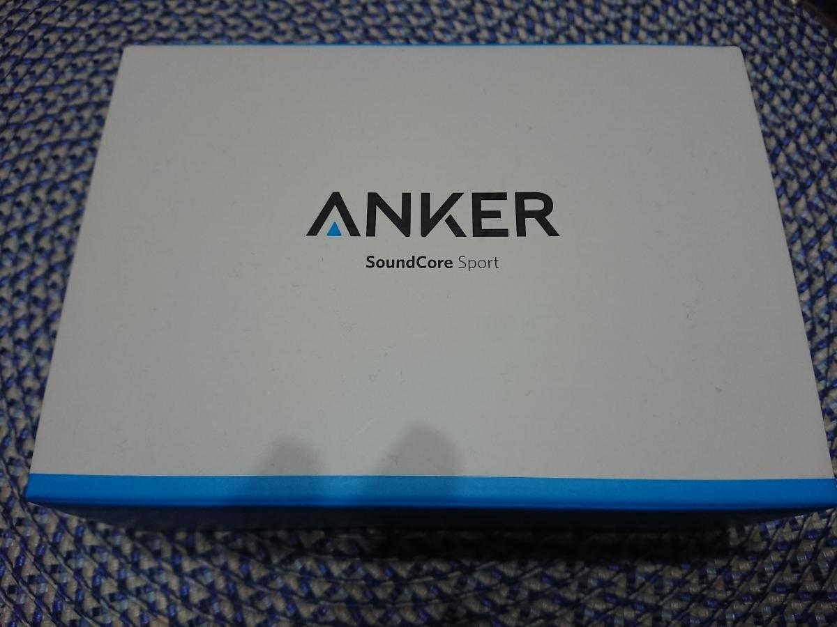 防水 Bluetooth Anker スピーカー ジョージアキャンペーン当選品 未使用