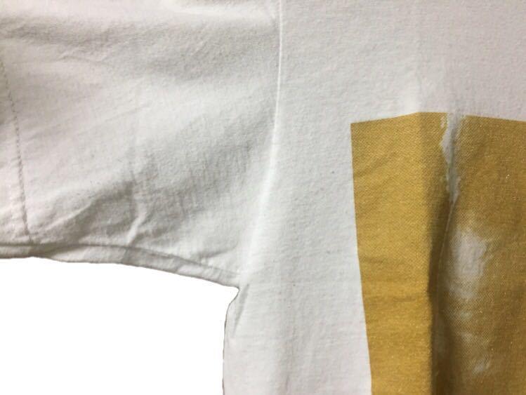 miles davis nefertiti tee box logo supreme tシャツ jazz マイルスデイビス_画像4