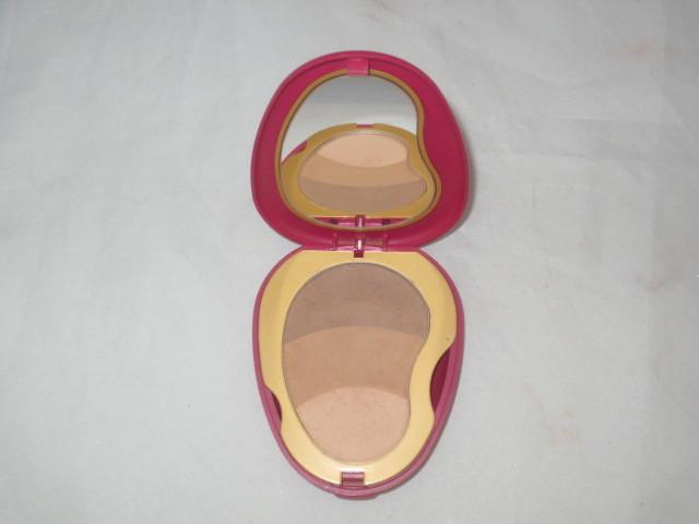 Nina Ricci NINA RICCI long dodu Couleur powder 10g 39 free shipping