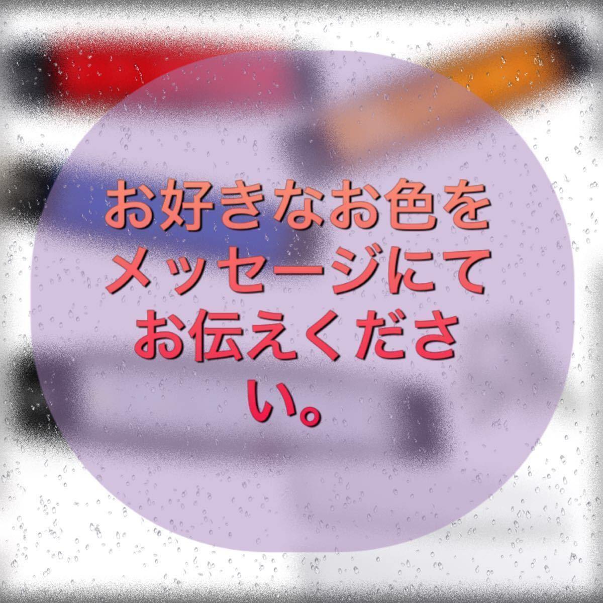 【送料無料】6LED 24V 10個セット サイドマーカー 車 トラック ライト 白 青 赤 黄_画像8