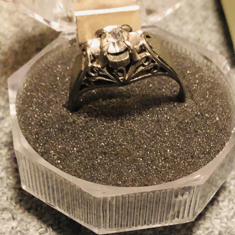 昭和レトロ アクセサリー ネックレス ペンダント 指輪 リング 大量 まとめて おまとめ まとめ売り ヴィンテージ 大正ロマン _画像3