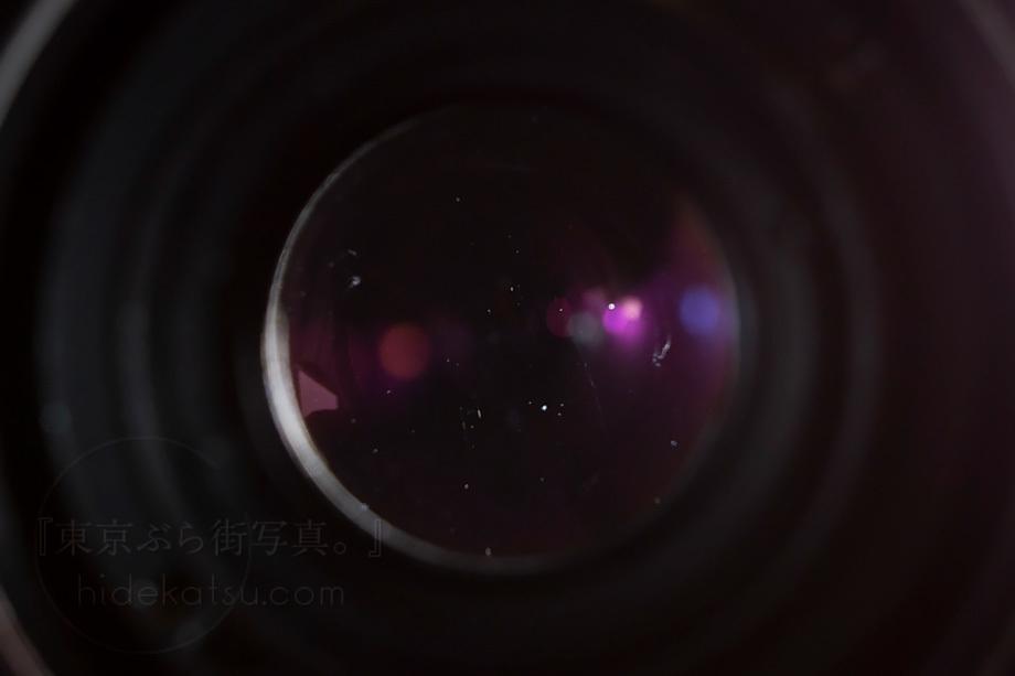 星ボケのインダスター【分解清掃済み・撮影チェック済み】 Industar-61 L/Z 50mm F2.8 M42 各社用マウントプレゼント有_41i_画像8
