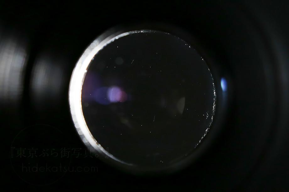 星ボケのインダスター【分解清掃済み・撮影チェック済み】 Industar-61 L/Z 50mm F2.8 M42 各社用マウントプレゼント有_45i_画像6