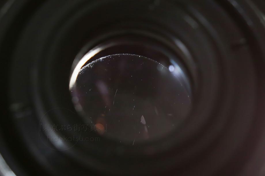 星ボケのインダスター【分解清掃済み・撮影チェック済み】 Industar-61 L/Z 50mm F2.8 M42 各社用マウントプレゼント有_45i_画像7