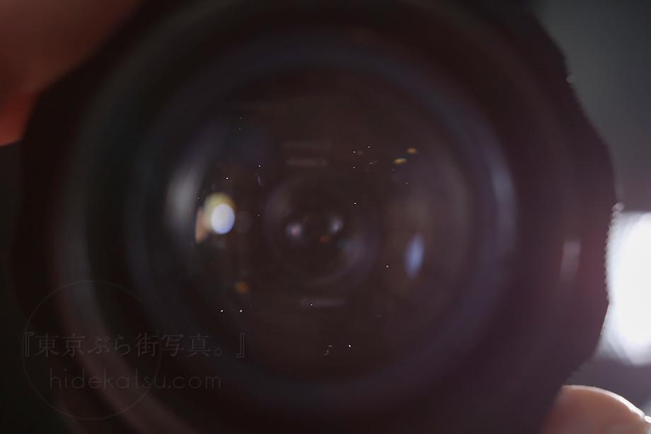 ぐるぐるボケのヘリオス 純正ケース 製品証【分解清掃済み・撮影チェック済み】Helios 44-2 58mm F2.0 各社用マウントプレゼント有_34h_画像8