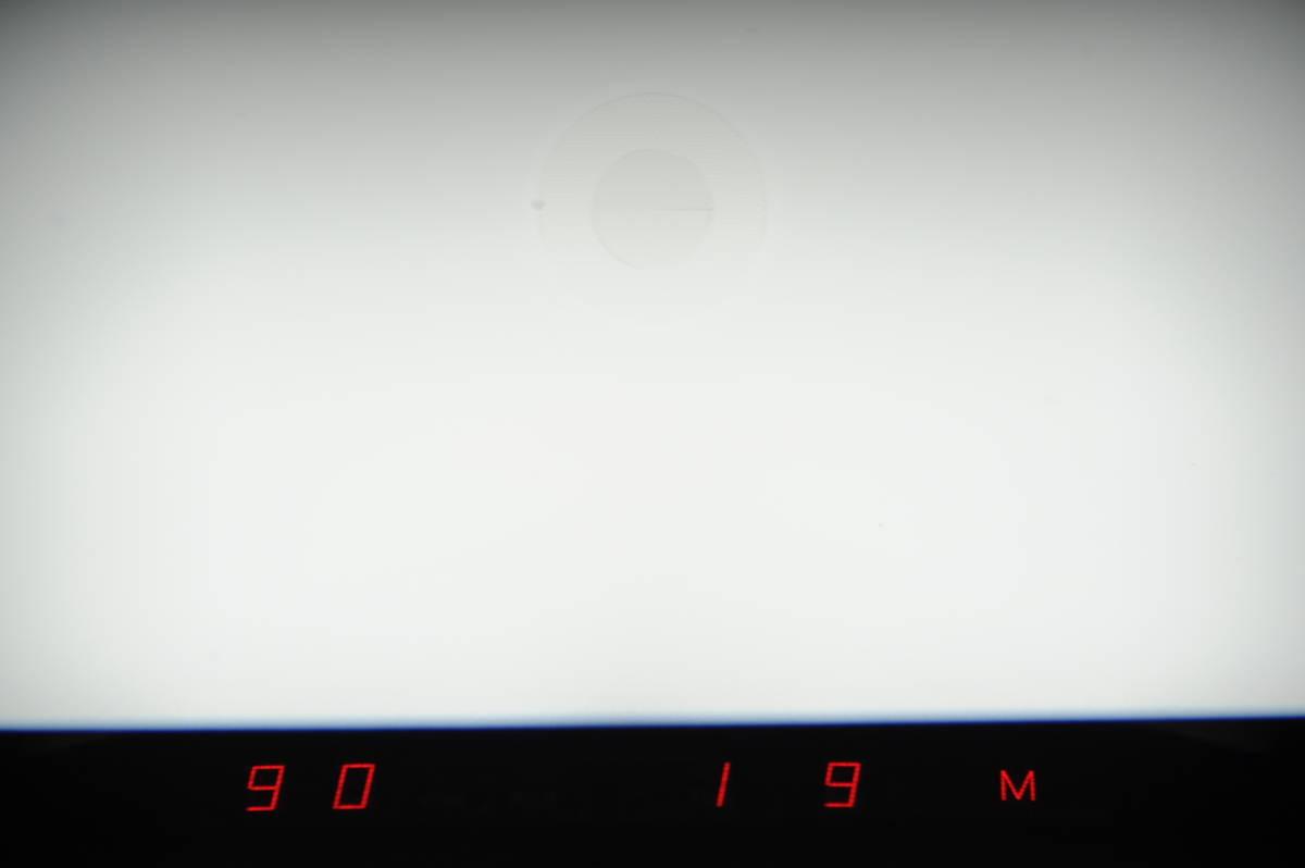 【ecoま】キヤノン CANON A-1 ブラック no.1931873 一眼レフフィルムカメラ_画像8