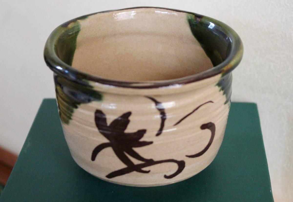 ■ お茶道具『茶碗』 ■ 詳細不明 A _画像1
