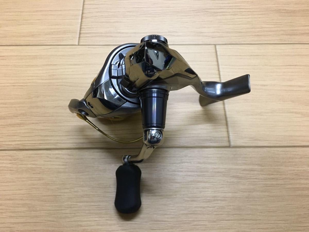 ☆ 11 TWINPOWER  2500☆  функция  в хорошем состоянии