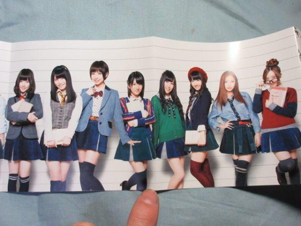 ヤフオク! - 【永遠プレッシャー】劇場盤 マキシ AKB48 2770