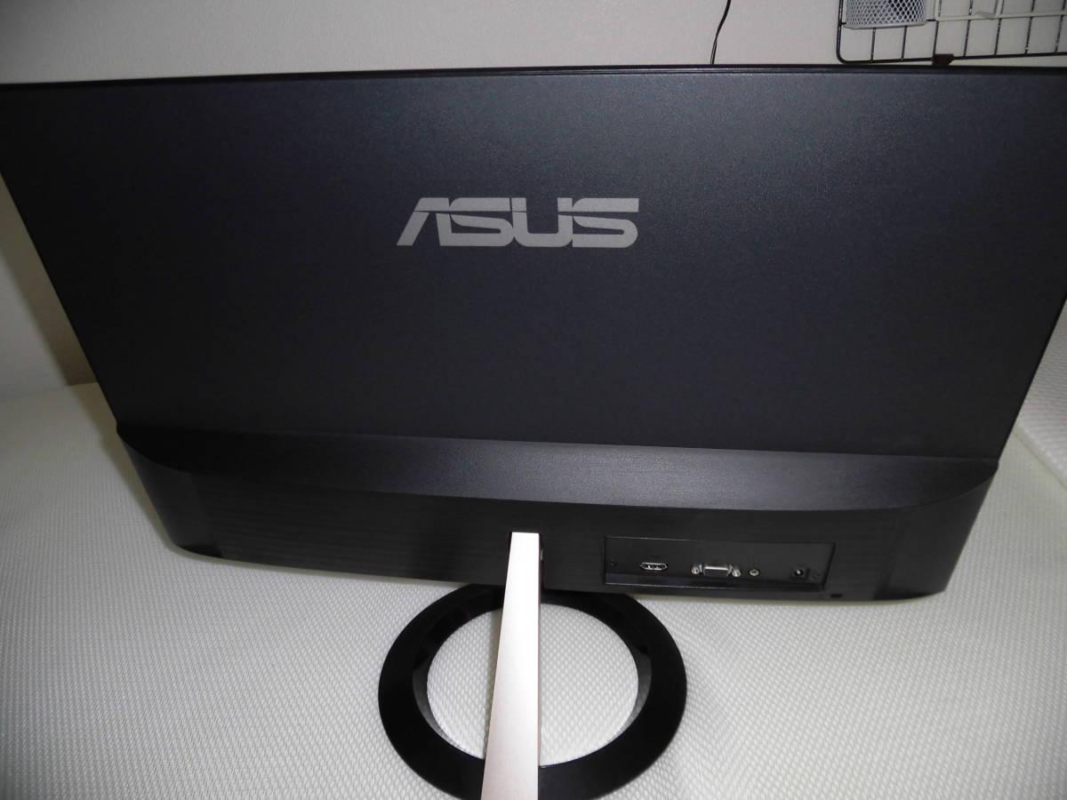 ASUS VZ249H 液晶ディスプレイ - 23.8型フルHD, IPS, ウルトラスリム_画像4