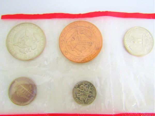 硬貨 古銭 いろいろおまとめ 日本 世界 アメリカ フランス アルゼンチン メキシコ ペルー ブラジル 香港 マレーシア 等 約2.6㎏_画像8