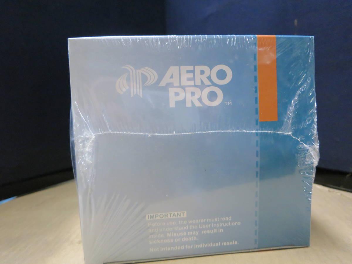 aero pro n95 マスク 20枚入り_画像5